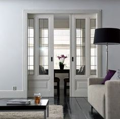 South Shore Decorating Blog: Sunday Dreaming: Simply Gorgeous Rooms