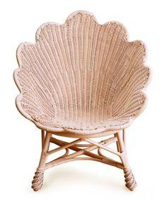 Venus Chair from Soane of Britain