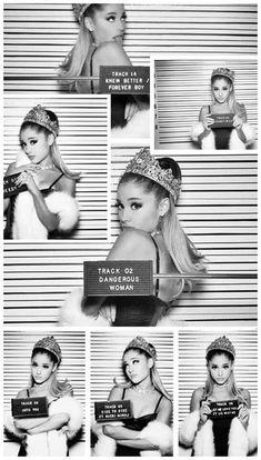 Scream Queens, Beyonce, Rihanna, Grandes Photos, Ariana Grande Dangerous Woman, Ariana Grande Wallpaper, Ariana Grande Pictures, Big Sean, Celebrity Moms