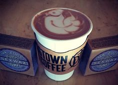 Best coffee in LA Coffee Type, Best Coffee, Coffee Shop, Venice Beach, Santa Monica, Falling In Love, Bliss, Bond, California