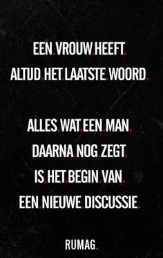 Pin on Proverbs/quotes/tegel'wijsheid' Sarcasm Quotes, Sarcasm Humor, Words Quotes, Wise Words, Funny Quotes, Sayings, Qoutes, Funny Pics, Funny Stuff