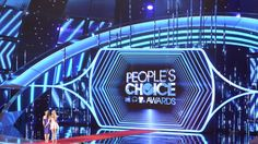 http://cdn1.ssninsider.com/wp-content/uploads/2015/01/peoples-choice-awards-stage.jpg