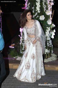 Hindi Events Alia Bhatt Photo gallery