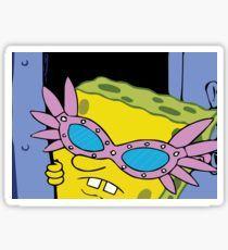 40 ideas for memes apaixonados bob esponja Funny Paintings, Easy Canvas Art, Simple Canvas Paintings, Small Canvas Art, Easy Canvas Painting, Mini Canvas Art, Canvas Prints, Spongebob Painting, Cartoon Painting