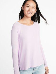 1d02a8d397e18 Hanes Women s Ultimate ComfortBlend T-Shirt Front Close Underwire Bra HU01  - Oatmeal 38B