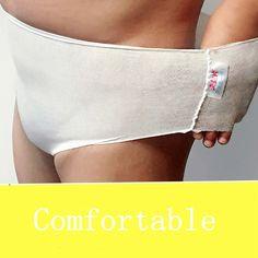 Frete Grátis FUUBUU2010-10PCS Adulto fraldas/calças/calças/produtos para incontinência de urina fralda