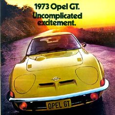 opel_old_ads19