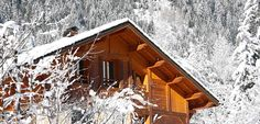 I can imagine curling up by the fire with a cup of hot chocolate!  #CDNGetaway!