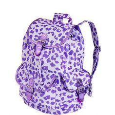 Backpacks - Backpack Her - Part 529