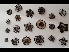 20 Different Flower Basic Mehndi tips//for Beginners Rose Mehndi Designs, Finger Henna Designs, Simple Arabic Mehndi Designs, Full Hand Mehndi Designs, Henna Art Designs, Mehndi Designs 2018, Mehndi Designs For Beginners, Modern Mehndi Designs, Mehndi Designs For Girls