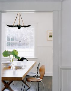 shingle style chic East Hampton Restoration - Projects - Sawyer | Berson