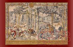 Tapestry De Rambouillet 141500933992