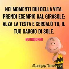 Quotes Thoughts, Charlie Brown And Snoopy, Memories Quotes, Life Philosophy, Thought Of The Day, Day For Night, Messages, My Spirit, Good Morning
