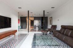 apartment refurbishment - #house #renovation