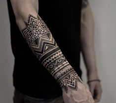 25 Most Amazing Forearm Tattoo Designs for Men 2019 People are always looking for new ways to express themselves and their styles. Forearm tattoos are among the most popular choice of tattoo these days. Half Sleeve Tattoos Drawings, Half Sleeve Tattoos For Guys, Half Sleeve Tattoos Designs, Full Sleeve Tattoos, Tattoo Designs Men, Tribal Forearm Tattoos, Forearm Tattoo Design, Forearm Tattoo Sleeves, Tattoo Band
