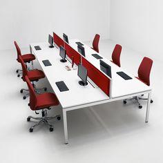 Strange 47 Best Bench Desk Ideas Images Office Workstations Frankydiablos Diy Chair Ideas Frankydiabloscom