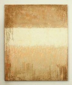 "Saatchi Art Artist Christian Hetzel; Painting, ""lutum lucidus"" #art"