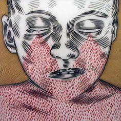 STEVENSON gallery is based in Cape Town and Johannesburg, dealing in contemporary art from South Africa as well as Africa and its diaspora. Modern Art, Contemporary Art, South African Art, Collective Consciousness, Out Of Africa, Zine, Printmaking, Amazing Art, Vibrant