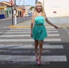 Lily Pulitzer, Ideias Fashion, Strapless Dress, Fashion Dresses, Summer Dresses, Strapless Gown, Stylish Dresses, Viajes, Make Up