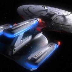 Star Trek - Galaxy X Class Enterprise Star Trek Enterprise, Uss Enterprise Ncc 1701, Star Trek Starships, Star Trek Online, Star Trek Wallpaper, Wallpaper Wallpapers, Science Fiction, Fiction Film, Starfleet Academy