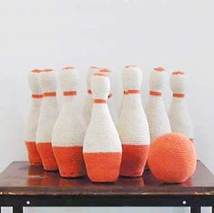 Latest Collection Of Animal Shape Bowling Fun Bowling Wooden Bowling Toy Agreeable Sweetness Home