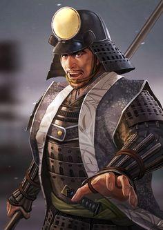 Goto Matabei