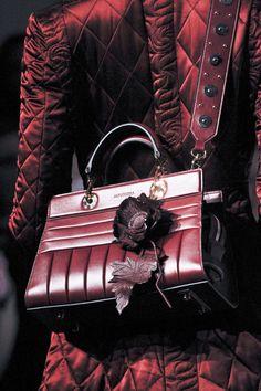 Altuzarra Fall 2017 Ready To Wear Fashion Show