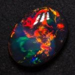 Black Opal Direct from Lighting Ridge Australia! All opals are natural guaranteed. You will love our Opal! Best Black, Australian Opal, Black Opal, Gems And Minerals, Emeralds, Opals, Jade, Sapphire, Gemstones