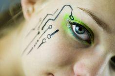 circuit makeup