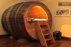 "483 Me gusta, 6 comentarios - Beautiful Woodworking (@beautiful_woodworking) en Instagram: ""Cool idea!!💗👍 ⚒ #design#art#artist#creative#industrialdesign#designinspiration#furniture…"""