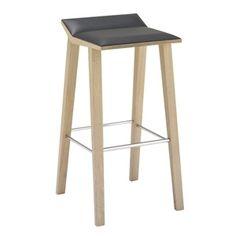 1261 - Colecciones - Andreu World. Sillas y mesas de diseño.