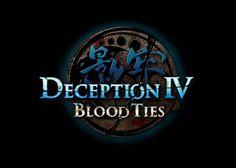 Deception IV Blood Ties arriva in Europa il 28 Marzo