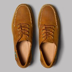 13caa1448694d eastland shoes oi polloi - Google Search