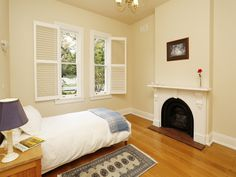 64 Merrigang Street, Bowral, NSW 2576