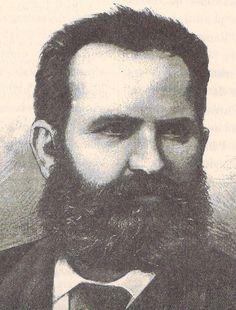 General Ángel Martínez, efemérides de Sinaloa México 4 marzo