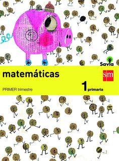 Resultado de imagen para Libros de matemáticas