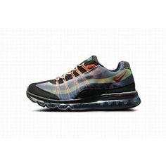 Zuverlässig Sneakers Nike Wmns Air Max 1 Ultra Essentials