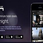 100-Day in Advance Booking Service is Expanded by Hotel Tonight