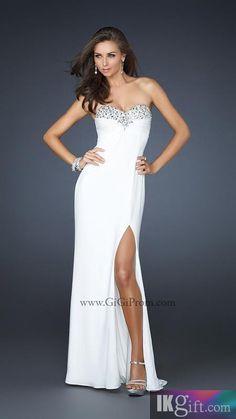 dress dresses dress dresses