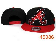 67c09350644 Cheap Atlanta Braves New era 9Fifty snapback caps (11) (33820) Wholesale