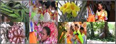 Philippine Images | Flickr - Photo Sharing!