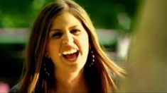 Lady Antebellum – I Was Here #CountryMusic #CountryVideos #CountryLyrics http://www.countrymusicvideosonline.com/i-was-here-lady-antebellum/ | country music videos and song lyrics http://www.countrymusicvideosonline.com