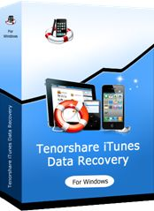 97 best backup recovery coupons images on pinterest discount 30 off tenorshare itunes data recovery for windows discount coupon code itunes data fandeluxe Gallery
