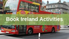 planning a trip to ireland, ireland activities, ireland travel guide Ireland Travel Guide, Europe Travel Tips, Travel Trip, Plan Your Route, Plan Your Trip, International Drivers Licence, Driving In Ireland, Love Drive, The Ugly Truth