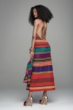 Fabulous Crochet a Little Black Crochet Dress Ideas. Georgeous Crochet a Little Black Crochet Dress Ideas. Crochet Bodycon Dresses, Black Crochet Dress, Crochet Skirts, Crochet Clothes, Knit Crochet, Dress Lace, Knit Dress, Knitwear Fashion, Crochet Fashion