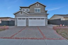 Open Sun 1-4 PM- 205 Alta Loma Dr. South San Francisco 94080!  Call Nancy Lee of Intero Real Estate Services at 415-999-7289