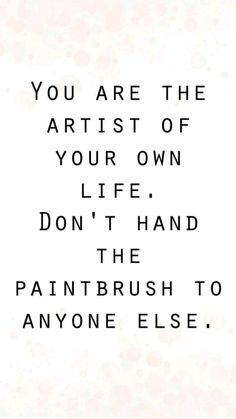 Wise Quotes, Quotable Quotes, Great Quotes, Words Quotes, Wise Words, Quotes To Live By, Inspirational Quotes, Sayings, Life Wisdom Quotes