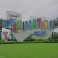 Splash into favorite movies and write your own story at Disney's Art of Animation Resort!-I can tick that if my bucket list Disney Vacation Planning, Disney World Vacation, Disney World Resorts, Disney Vacations, Disney Trips, Disney Parks, Walt Disney World, Disney Dream, Disney Love