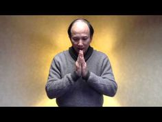 Spring Forest Qigong Master, Chunyi Lin walk you through the steps of charging an object. Meditation Practices, Meditation Music, Morning Exercises, Reiki Healer, Spring Forest, Daily Exercise, Qi Gong, Essential Oil Uses, Reflexology