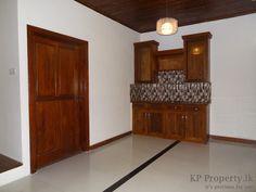 176 Best Modern House Designs Sri Lanka Images Kitchen Dining